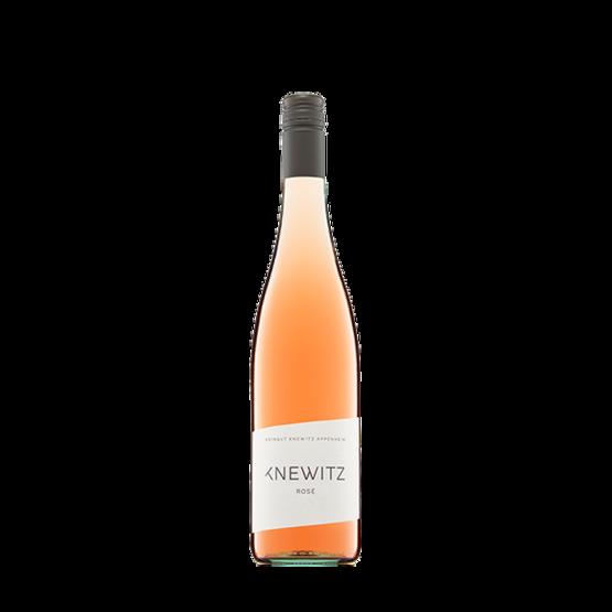 Knewitz-Rose