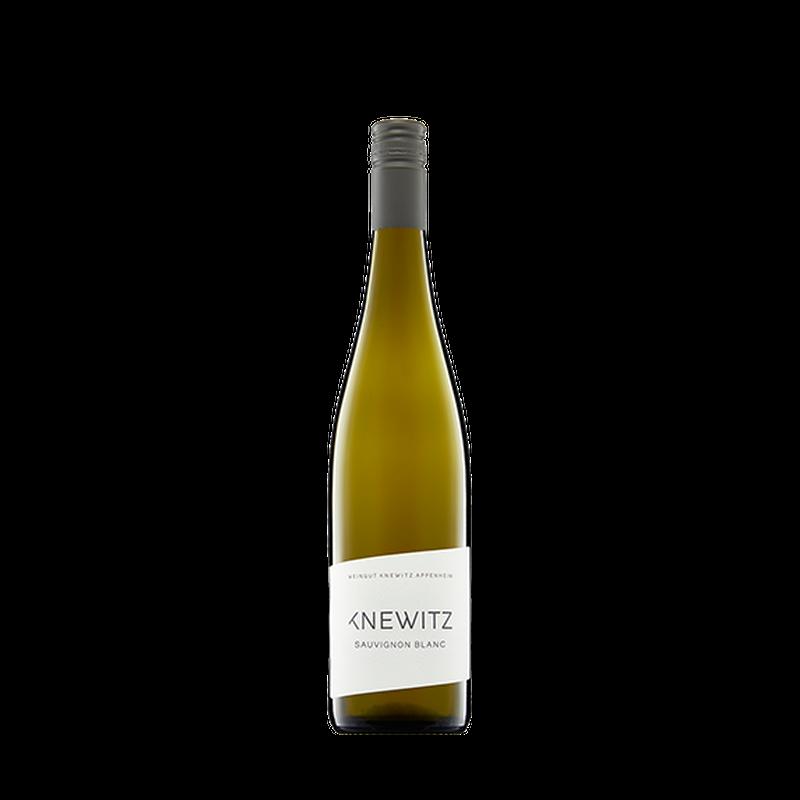 Knewitz-Sauvignon-Blanc