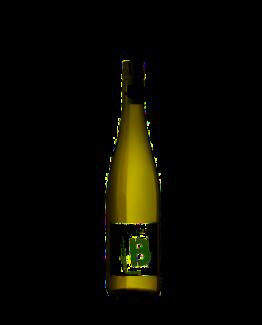 Irgendwas-mit-B-Weinschmecker-Grube