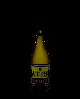 Werkstoff - Weinschmecker Grube