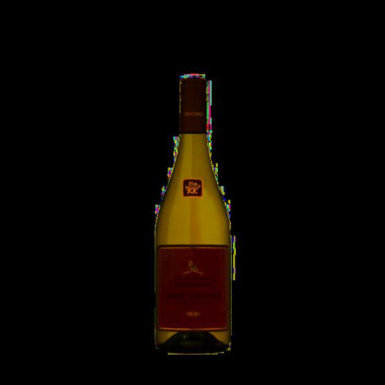 Hasenberg-GB-2016