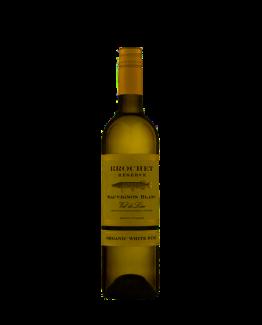 Brochet-Sauvignon-Blanc
